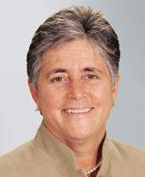 Bettina B. Plevan