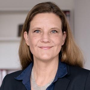 Bettina Schmitt-Rady