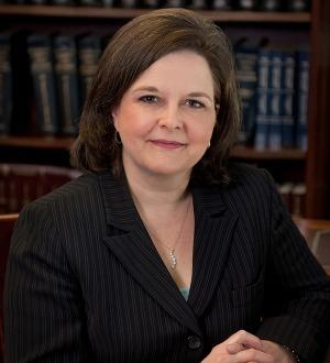 Betty Burton Arinder