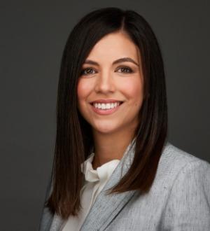 Bianca Jennings