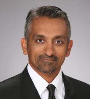 Binal J. Patel's Profile Image