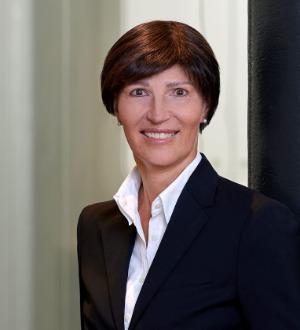 Birgitta Weihrich