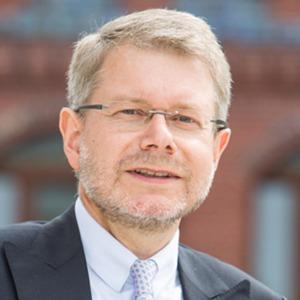 Björn Etgen