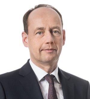 Image of Björn Neumeuer
