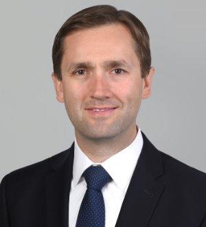 Blaine H. Evanson's Profile Image