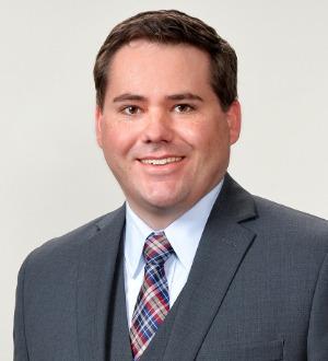 Blake R. Hartz