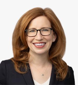 Bobbi J. Bierhals's Profile Image