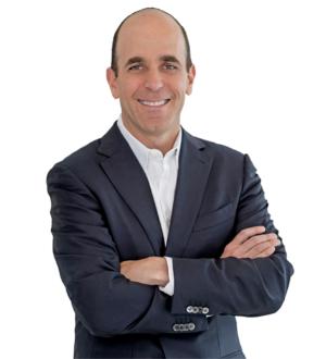 Bobby Rosenbloum's Profile Image