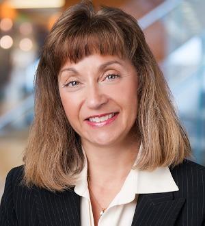 Bonnie E. Eskenazi's Profile Image
