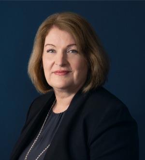 Bonnie MacNaughton