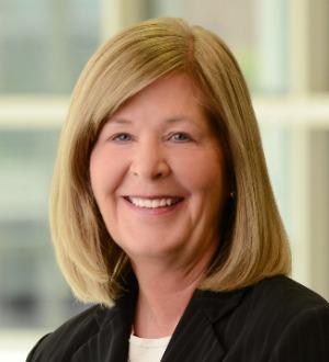 Bonnie Y. Sawusch's Profile Image