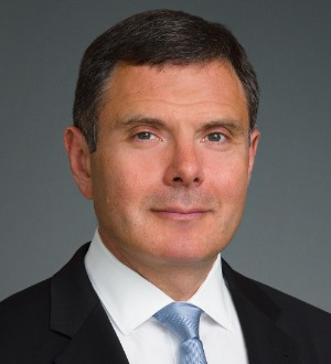 Boris Dolgonos