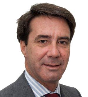 Borja Montesino-Espartero Velasco