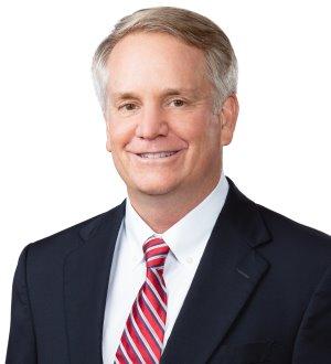 Boyd A. Bryan