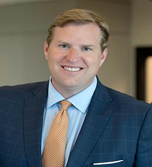 Brad A. Lampley's Profile Image