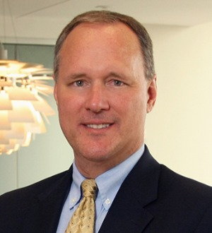 Image of Brad A. Schepers