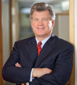 Brad D. Brian's Profile Image