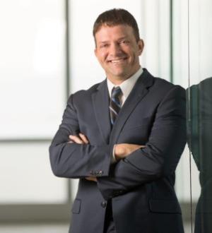 Brad Bennett's Profile Image