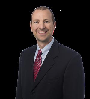 Brad Hasler's Profile Image