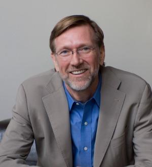Brad Jackson's Profile Image
