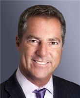 Brad S. Karp's Profile Image