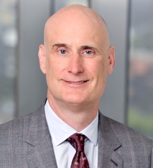 Brad W. Seiling's Profile Image