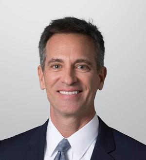 Bradford D. Kimbro's Profile Image
