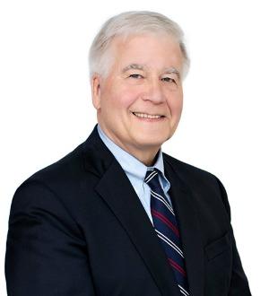 Bradford L. Austin's Profile Image
