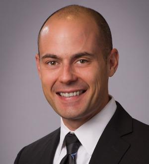 Bradley A. Cosman
