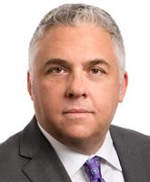 Bradley C. Arnett's Profile Image