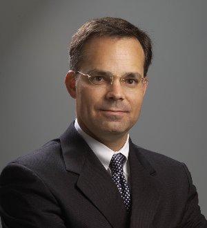 Bradley C. Wright's Profile Image