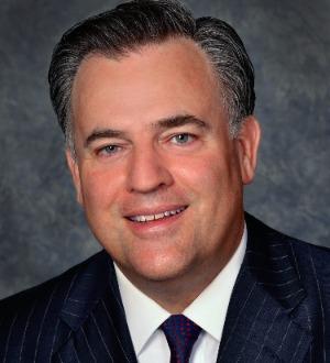 Bradley D. Houser's Profile Image
