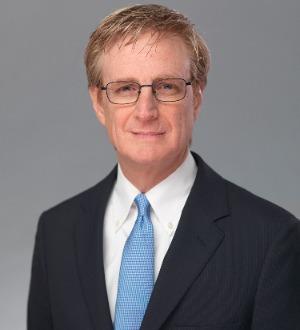 Bradley E. Trammell's Profile Image