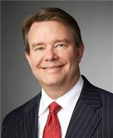 Bradley G. Haas's Profile Image