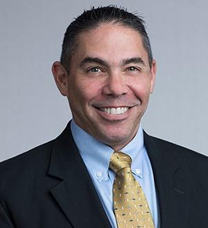 Bradley G. Siegal's Profile Image