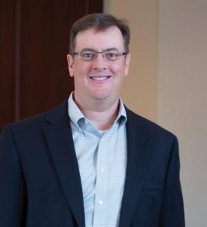Bradley H. Johnson's Profile Image