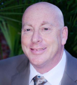 Bradley H. Schleier's Profile Image