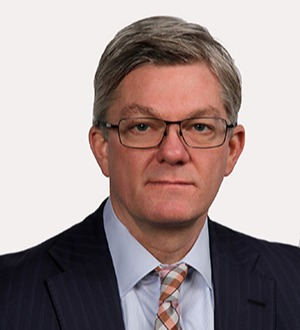 Bradley Hansmann's Profile Image