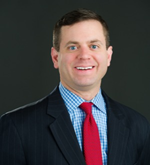 Bradley J. Bondi's Profile Image