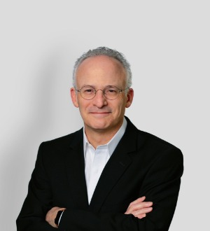 Bradley J. Freedman