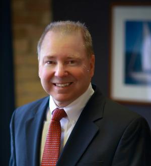 Bradley K. Glazier's Profile Image