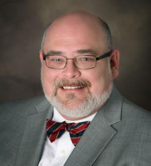 Bradley L. Drell's Profile Image