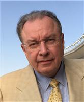 Bradley M. Jones's Profile Image