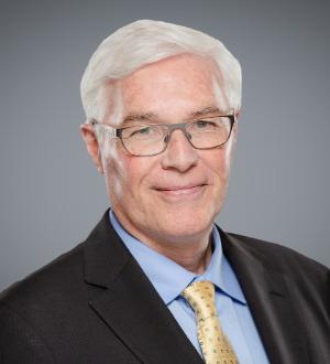 Bradley N. McLellan