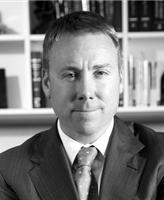 Bradley P. Koffel's Profile Image