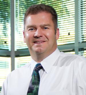 Bradley S. Braun