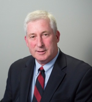 Bradley S. Copeland's Profile Image