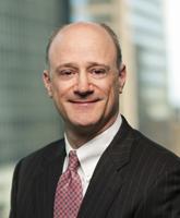 Bradley W. Lard's Profile Image