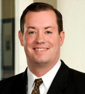 Bradley W. Schwer's Profile Image