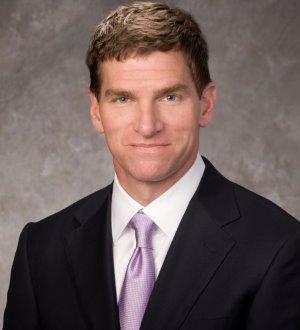 Bradley W. Smith's Profile Image